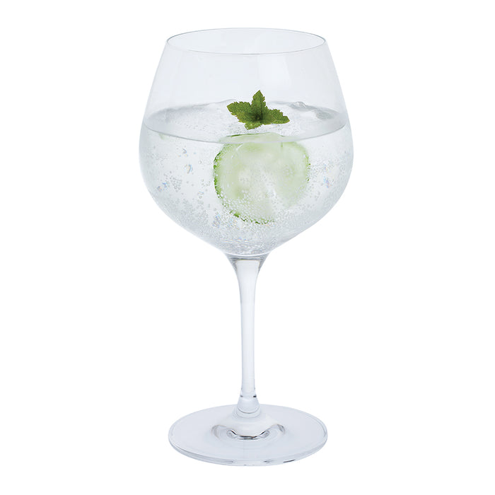 Dartington ST31804 Just The One Gin & Tonic Copa Glass 61cl