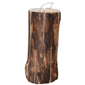Fancy Flames FF105 Fire Log Medium (50cm)