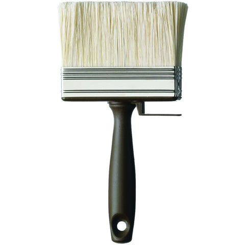 Harris 809 Shed & Fence Block Paint Brush