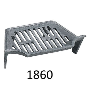 Manor Reproductions Classic Guardette Fire Grate