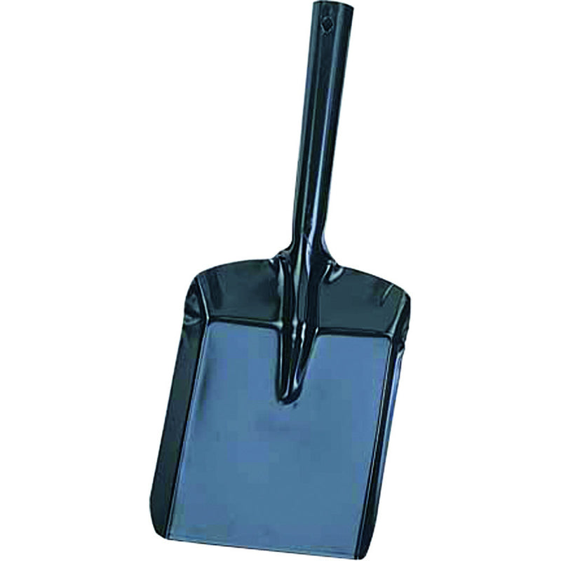 MANOR Shovel