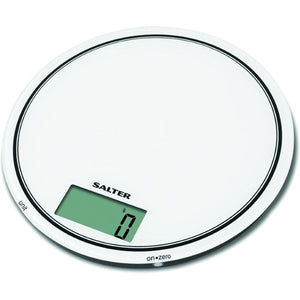Salter 1080whdr Electronic Scale