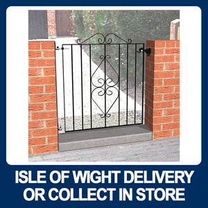 Birkdale 8029003 Ascot 920mm Gate