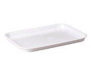 Stewart Display Trays - White