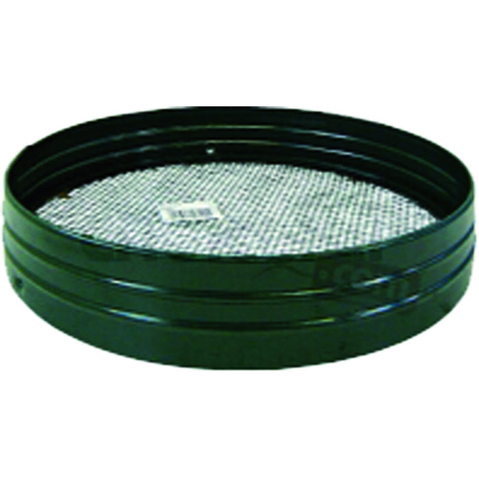 Garden Sieves - Various Sizes