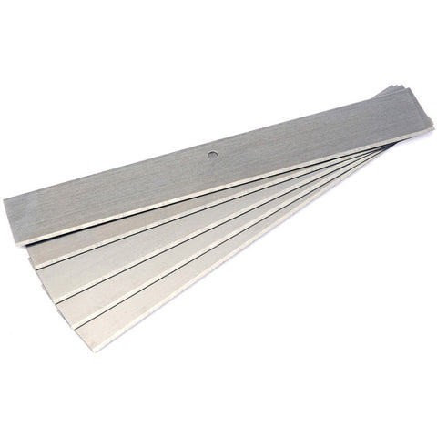 Draper 41935 Scraper / Stripper Blades Pack of 5
