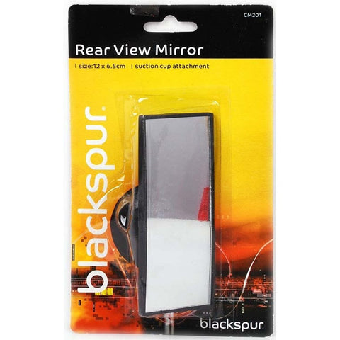 Blackspur BB-CM201 Rear view mirror