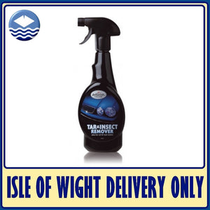 Astonish C1576 Tar & Insect Remover 750ML