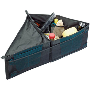 Draper 47649 Car Boot Organiser