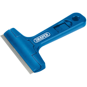 Draper 49307 Window Scraper 100mm