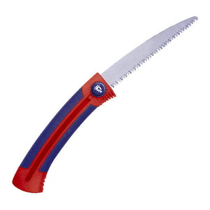 Spear & Jackson 4933PS Razorsharp Retractable Pruning Saw 6""