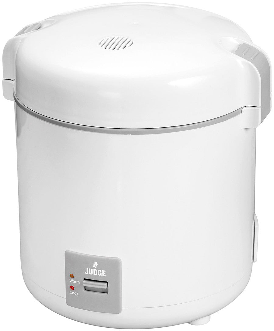 Judge JEA63 Mini Rice Cooker, 300ml