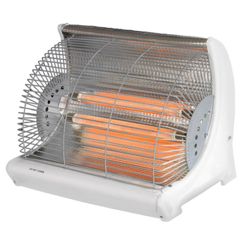 Heat and Light HL02 - 2 Bar Electric Heater