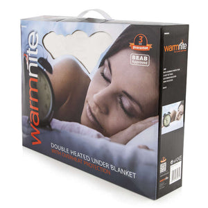 Warmnite WN48003N - Double Under Blanket