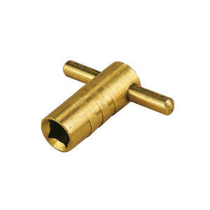 Monument 2056D Three Legged Radiator Valve Key