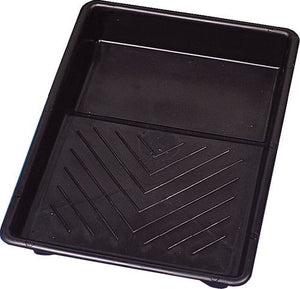 "Airflow PB4014-9 9"" Paint Roller Tray"