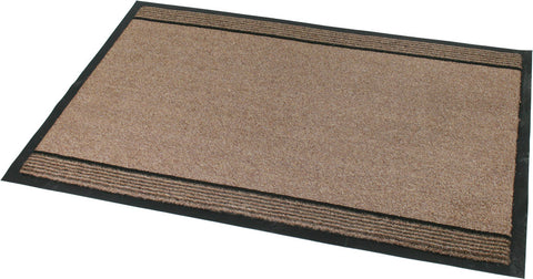 JVL 01-143 Miracle Mat 40x60cm - Various Colours