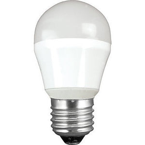 Crompton ES Classic 5.5 / 6 / 6.5 Watt LED Warm White
