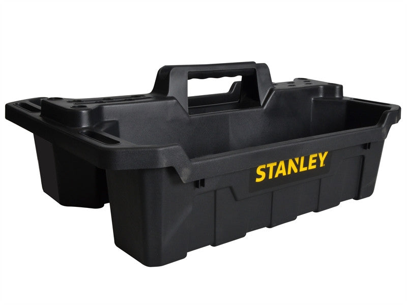 Stanley STA172359 Plastic Tote Tray