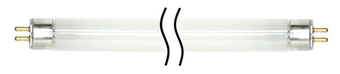 T5 Fluorescent Tube 13 Watt 525mm