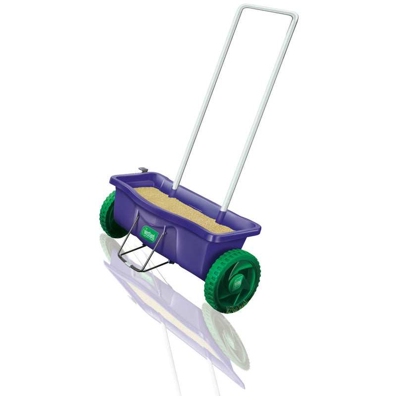 Westland 20400069 Lawn Drop Spreader