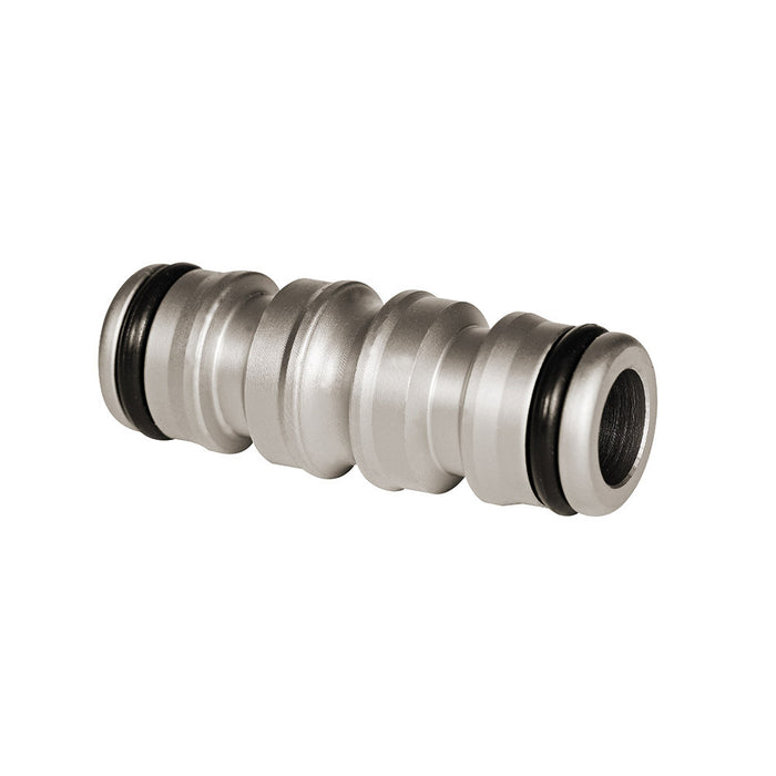 Flopro 70300176 Elite Double Male Hose Connector