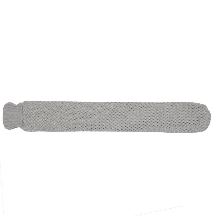 Body Warming Extra Long Hot Water Bottle