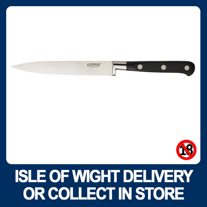 Professional Sabatier All Purpose Knife 12cm