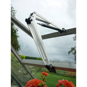 Bayliss XL Automatic Greenhouse Window Opener (Autovent)