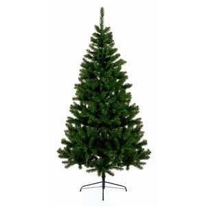 The Tree Company TR500NCP Northcote Pine Christmas Tree 5ft (1.5Mtrs)