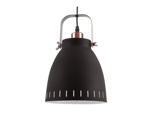 Leitmotiv LM1431 Mingle Pendant Lamp - Black