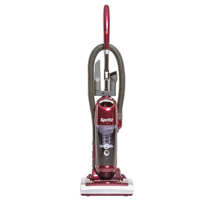 Hoover SZ04001 Spritz Upright Bagless Vacuum Cleaner
