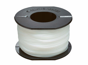 Black & Decker B/DA6171 A6171 50m Line On Storage Spool