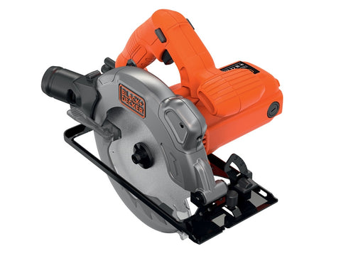 Black & Decker CS1250L 190mm Circular Saw 1250 Watt 240 Volt