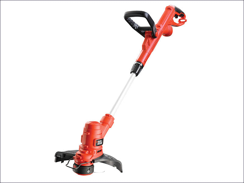 Black & Decker ST4525 Corded Strimmer 450W