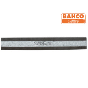 Bacho BAH442 442 Scraper Blade Only for 440 & 650 Scrapers