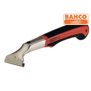 Bahco BAH650 Ergo Carbide Edged Power Scraper