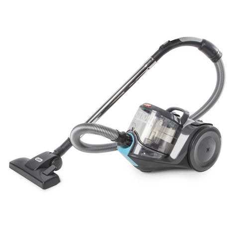 Vax C85-AA-Pe Action Midi Pet Cylinder Vacuum Cleaner