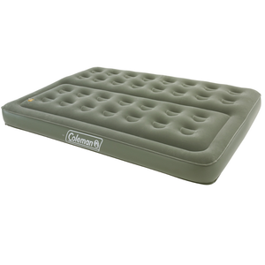 Coleman 2000025182 Comfort Air Bed - Double