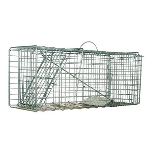 Defenders STV071 Animal Trap - Large Size Cage