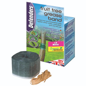Defenders STV436 Fruit Tree Grease Band 1.75Mtrs