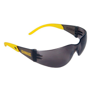 Dewalt DEWSGPS Protector Safety Glasses - Smoke