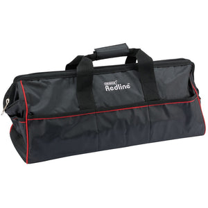 Draper 69113 Redline 600mm Tool Bag