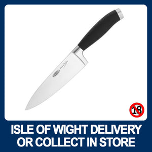 Stellar James Martin IJ16 15cm Cooks Knife
