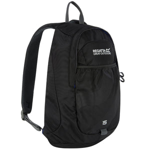 Bedabase II EU151 15Ltr Backpack Rucksack - Various Colours