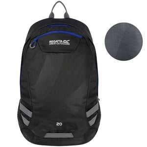 Brize II 20Ltr Backpack Rucksack - Various Colours