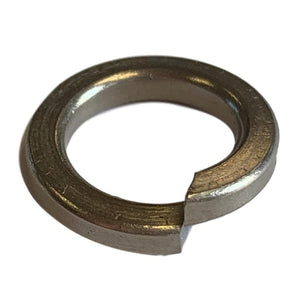 Holt Marine Spring Washers Stainless Steel Metric - Various Packs