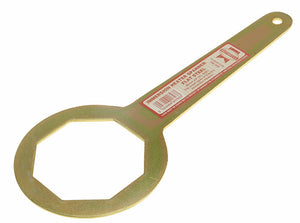 Faithfull FAIIHS Immersion Heater Spanner - Flat Type