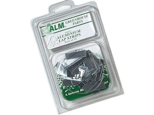 ALM Greenhouse Spares - LAP STRIPS - GH005