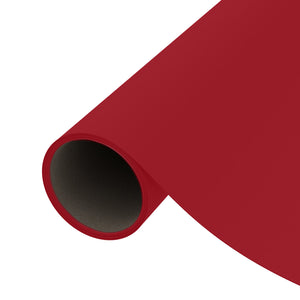 D-C-Fix self adhesive film 2Mtr x 45cm - Glossy Red